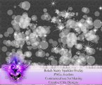 CCD-Bokeh Sparkles Ovelay Multicolor Pack