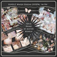 KP.D_WinterQueenCrystal_BUNDLE