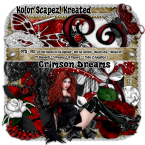 KS_CrimsonDreams_KIT_TS