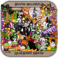 KS_Haunted_Halloween_KIT_FS