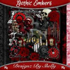 Gothic Embers