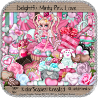 KS_Delightful_Minty_Pink_Love_KIT_TS