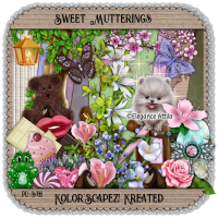 KS_Sweet_Mutterings_KIT_TS