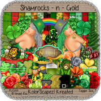 KS_Shamrocks-n-Gold_KIT_TS