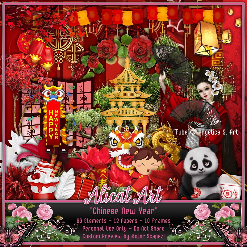 AL2_Chinese New Year - Click Image to Close