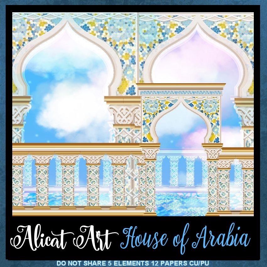 AL2_House of Arabia