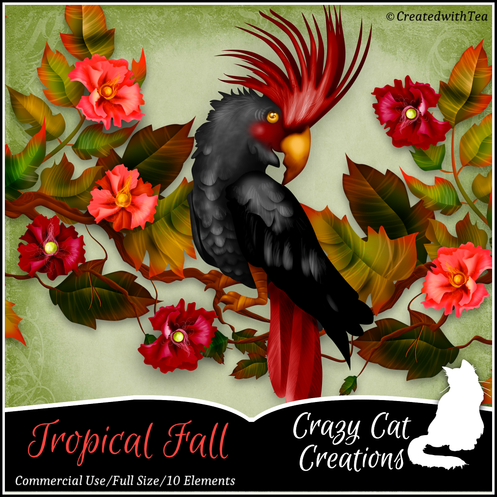 CCC_Tropical Fall CU