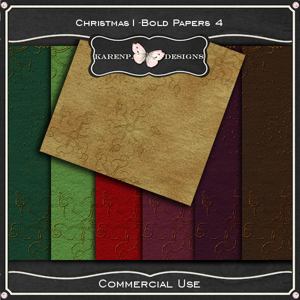 Christmas1-Bold Papers 4