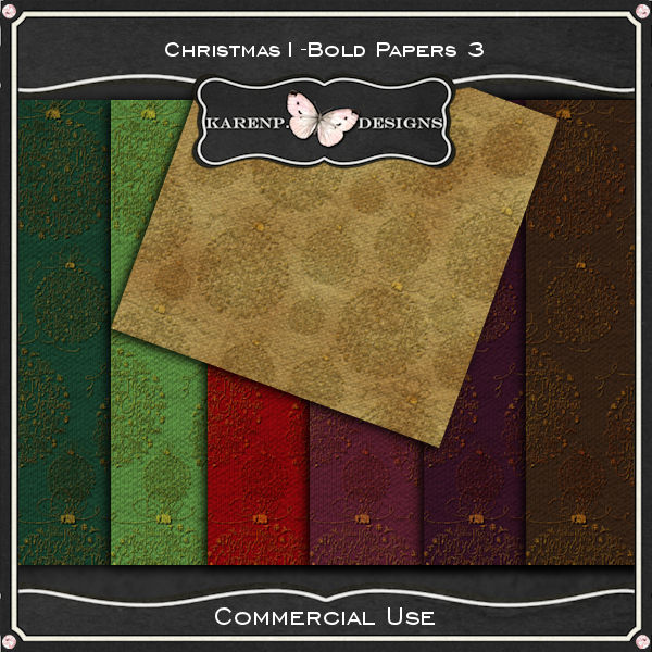 Christmas1-Bold Papers 3