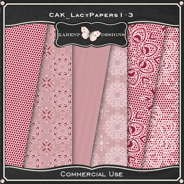 CAK_LacyPapers1-3