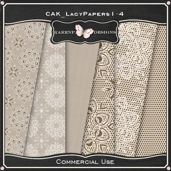 CAK_LacyPapers1-4