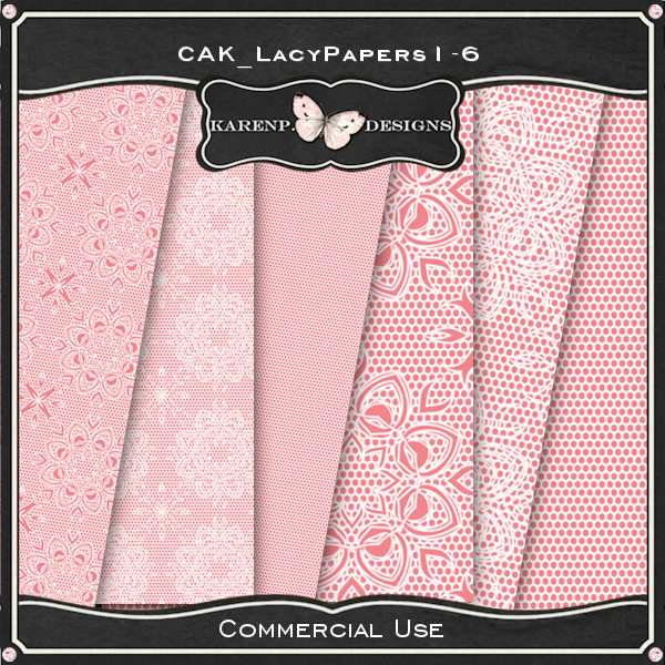CAK_LacyPapers1-6