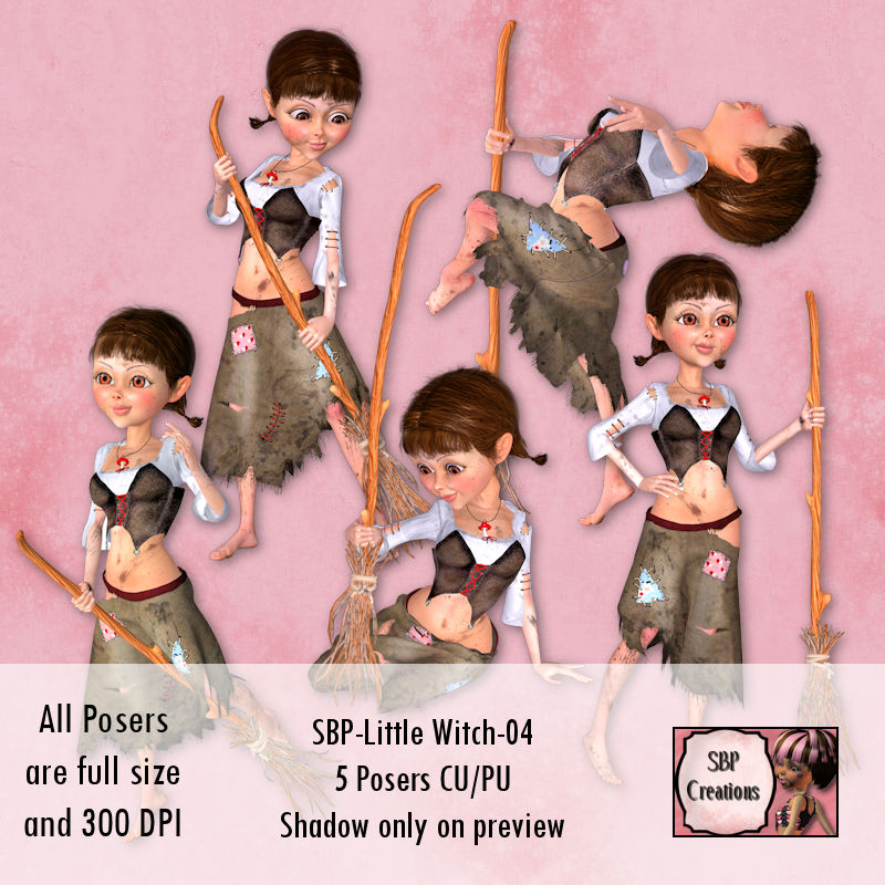 SBP-Little Witch-04