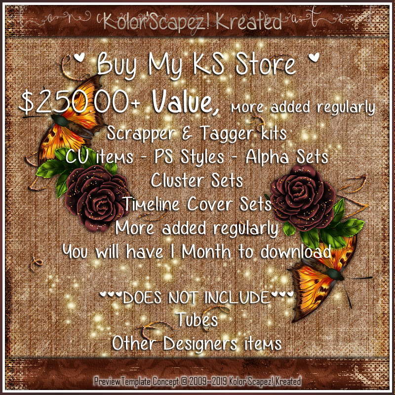 KS_Buy My Store