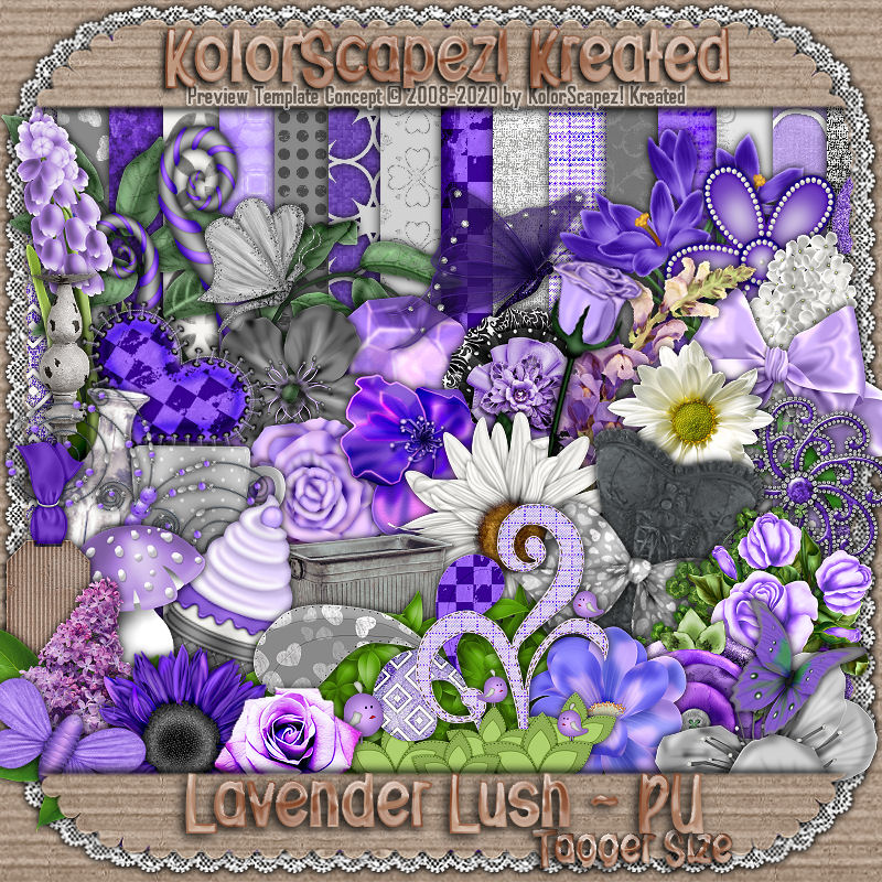 KS_LavenderLush_KIT_TS