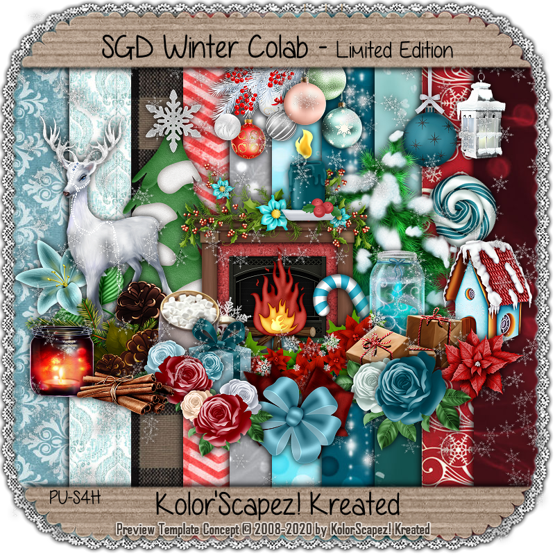 KS_SGD_WinterColab_TS_Kit