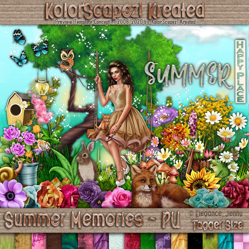 KS_SummerMemories_KIT_TS