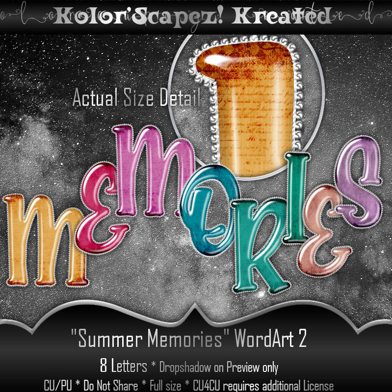 KS_SummerMemories_WordArt2