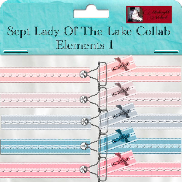 CAK sept lady of the lake elements 1