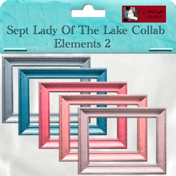 CAK sept lady of the lake elements 2