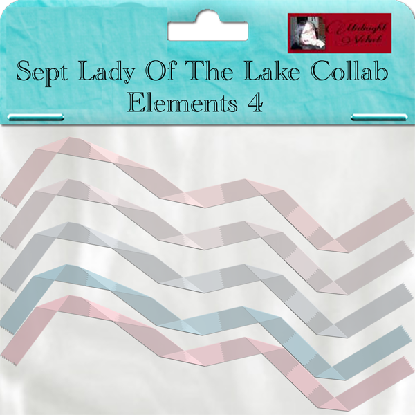 CAK sept lady of the lake elements 4